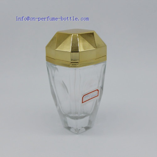 million perfume bottle for women