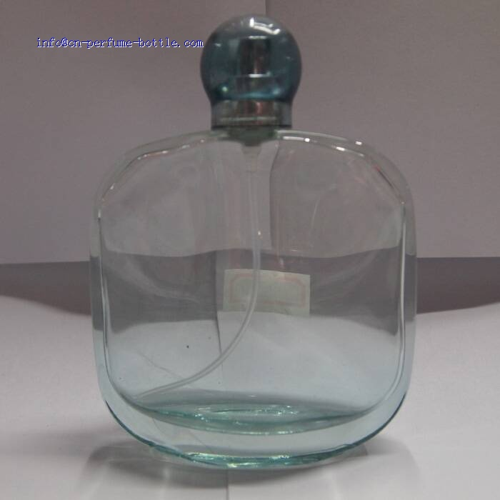china perfume bottle supplier
