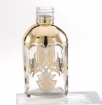 china aroma bottle with 100ml