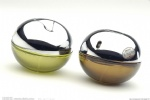 apple design china perfume bottle
