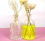 china 200ml perfume bottle